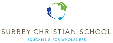 Surrey Christian School | Educating for Wholeness