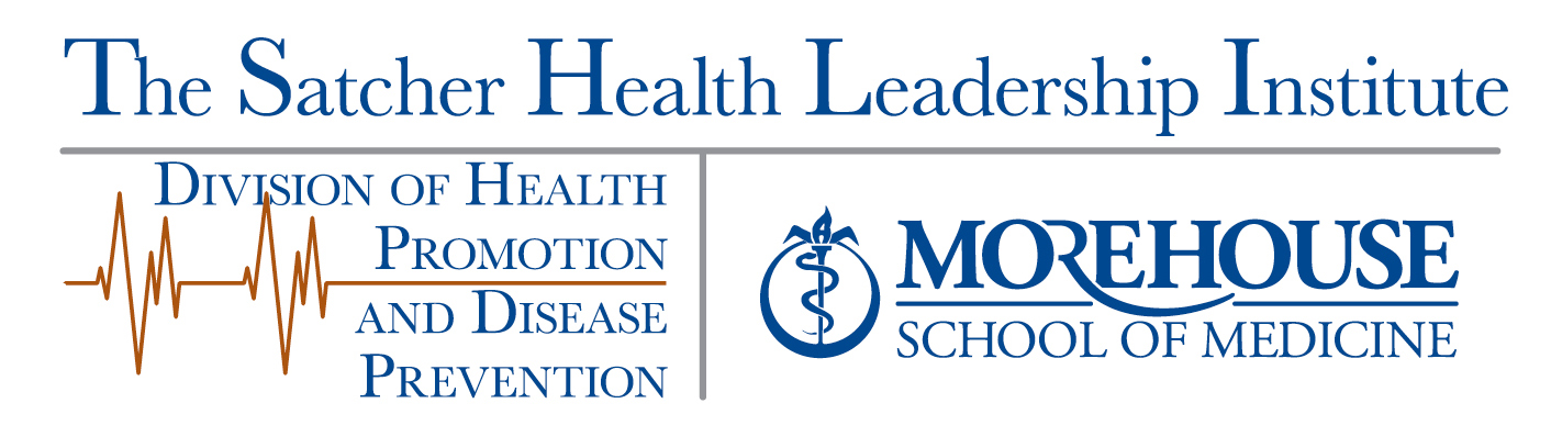 sather health leadership institute community health leadership progam application