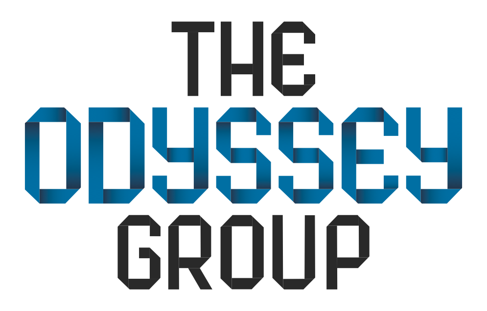 The Odyssey Group