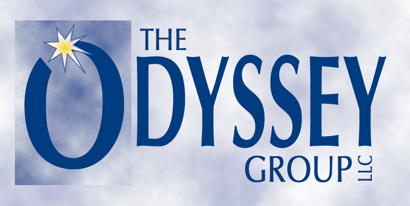 The Odyssey Group2