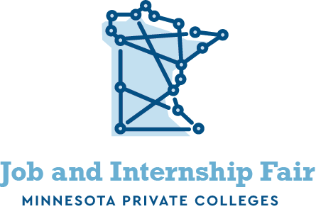 Minnesota Private Colleges' Fall Recruiting Fair