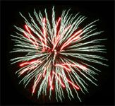 10Holidays And Parties_fireworksLeft_b_FFFFFF_000000.jpg